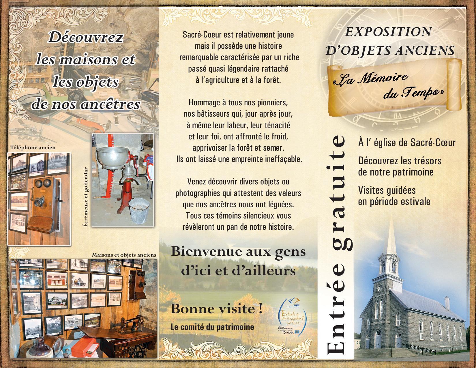 Exposition-La-Mémoire-du-Temps-page-002