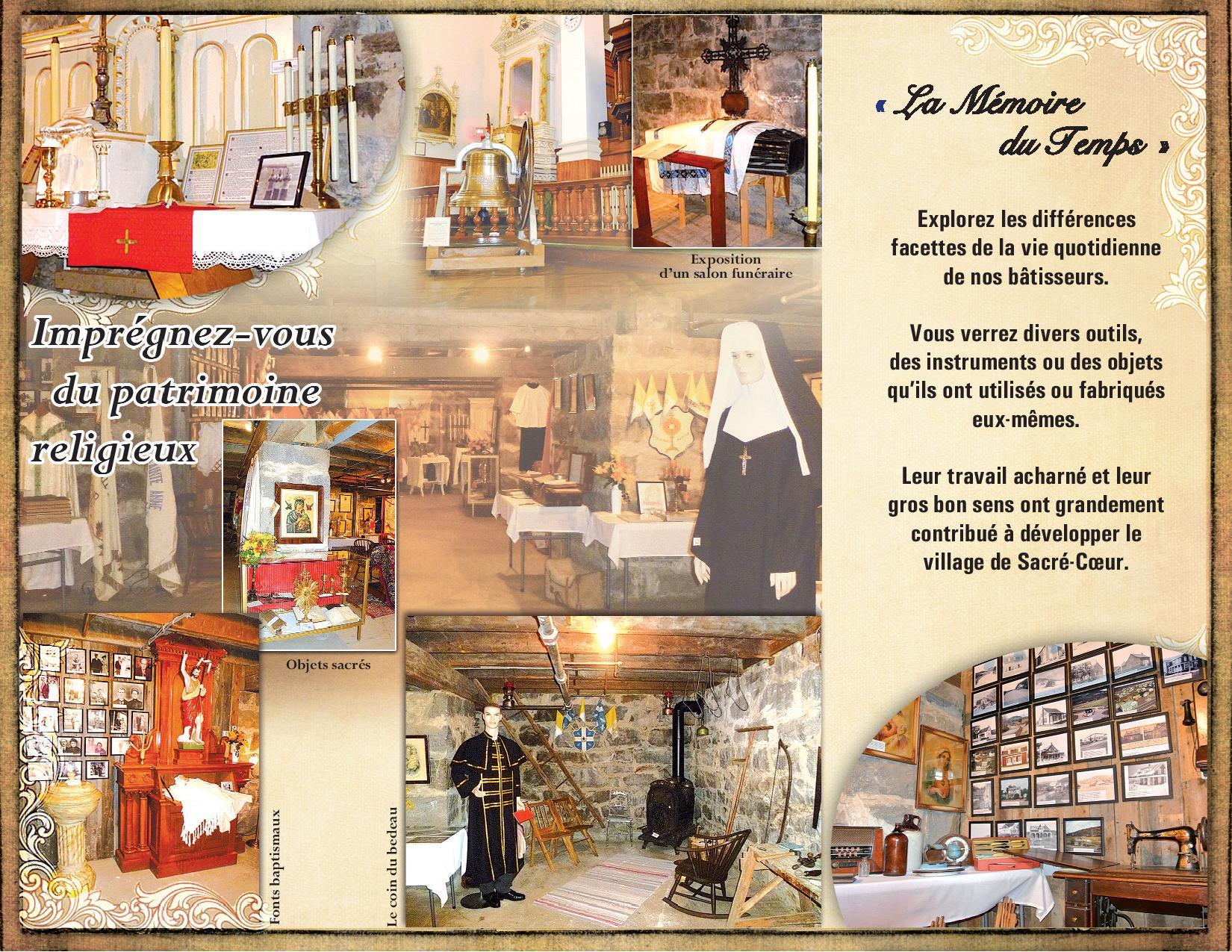 Exposition-La-Mémoire-du-Temps-page-001
